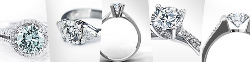how to buy low priced engagement rings in toronto - Wedding Rings Toronto